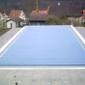 Betonpool 6 - Blue Line GmbH